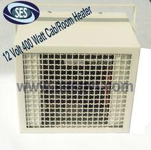 12 volt dog Heater