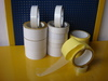 Embroidery Tape (Tissue Carrier Coated With Acrylic Adhesive)