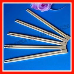 21cm Bamboo Chopsticks /Disposable Chopsticks