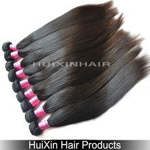 100% Pure Temple Hair Bundles Body Wave Mongolian/Indian Virgin Hair/ High Quality Cheap Ocean Wave Hair