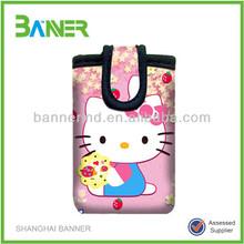 Hot selling Mobile Phone Bag
