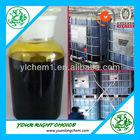 Ferric Chloride Solution 41%/ IBC Tank