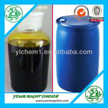 Ferric Chloride Solution 40%/ 210L plastic drum