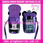 new design animal mobile phone bag