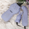 /product-gs/vibrating-sex-toy-for-men-1438894308.html