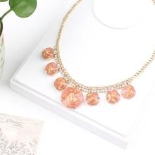 Latest hot new trend wholesale fashion jewelry