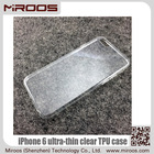hard back cover case for samsung galaxy grand duos,for samsung galaxy grand case