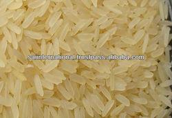 Best Selling Rice Bag