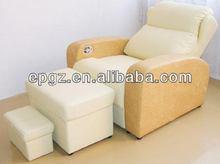 Spa chair,armrest sofa ,sofa sets