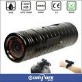 chine 1080p full hd caméra vidéo numérique le meilleur appareil de chasse