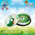 blank dvd disk,cd dvd blanks,dropshipping dvd