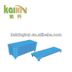 CE Stackable Cot Beds For Child