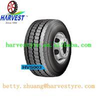 12.00R24 TBR tyres