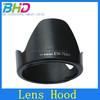Camera Lens Hood EW-78BII For Canon EF28-135MM F/3.5-5.6IS USM