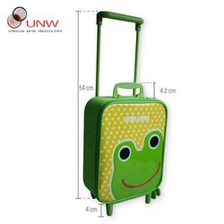 travel trolley luggage bag,brand names trolley bag,trolley bag parts