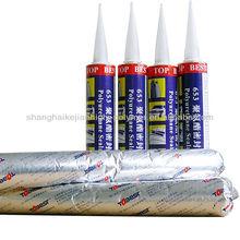 China manufacture polyurethane sealant grey