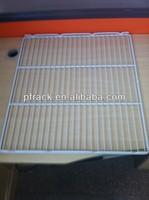PF-RP035 sharp refrigerator spare parts