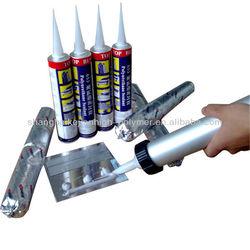 China manufacture joint sealant adhesive
