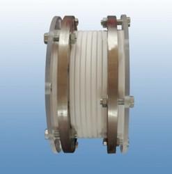 made in china teflon Expansion Joint/teflon Compensator/teflon bellows