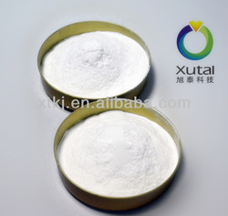End year selling Re-dispersible polymer powder adhesive mortar building material