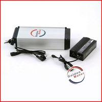 Ebike battery /Lithium battery 36v /48v 10ah,15ah 20ah bottle/flat type battery