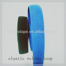 sell elastic rubber straps /elastic sheet straps/elastic shoe strap