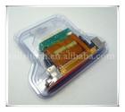 Best Price!!!! solvent printer spectra polaris 512 15/35pl print head