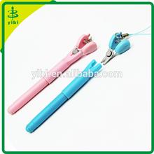 JD--W101 hot-selling kid love plastic ballpoint personalized pen