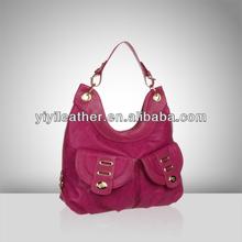 Direct buy china Fashion handbags 2014