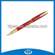 Classical Style Metal Ball Pens,Ballpoint Pen Brands,Branded Metal Ball Pen