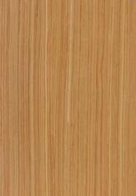 Prefinished Reconstituted Veneer (K6220 Cherry)