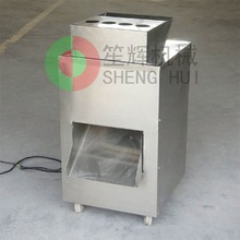 shenghui factory special offer baking supplies QJ-1000