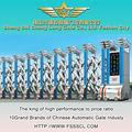 304 açoinoxidável fashional ornamentado portas para casa villa portão de entrada- j1301