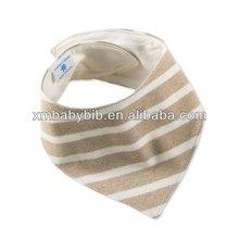 Organic cotton bandana