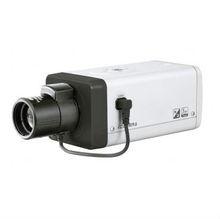 hotselling h.264 sony mini Dahua ip camera full hd IPC-HF3300W