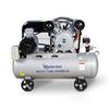electric belt air compressor/pressure inflator/tire sealant with air compressor