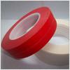 colorful wholesale crepe paper tape