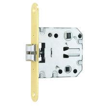 PE47S container door lock marine door lock