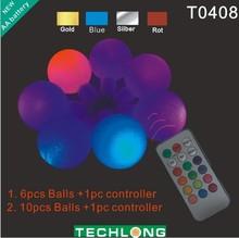 2013XMAS!!!Clear plastic christmas ball ,decorative plastic christmas balls open