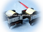 high frequency transformer, switching power supply transformer ER type