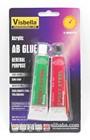 20ml Acrylic Epoxy AB Adhesive 4 minutes