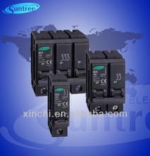 LS High Breaking Capacity Mini Circuit Breaker BFN MCB 5~50A