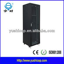 19 inch 42u server rack
