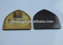 OEM Epoxy resin fridge magnet, resin 3d fridge magnets, epoxi resin magnet fridge