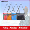 shoulder strap dance sports bag 600d for college