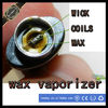New Glass Globe Atomizer Tank Vape Pen Wax Vaporizer G Micro Pen