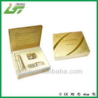 China wholesale custom essential oil gift box
