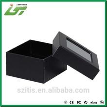 Shenzhen pet gift box manufacturer