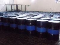 Blown Asphalt / Oxidized Bitumen 90/40