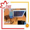 solar power system 20w